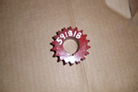 croppedimage200133-drive-sprocket.jpg