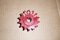 croppedimage200133-drive-sprocket2.jpg
