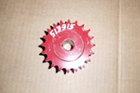 croppedimage200133-pump-sprocket.jpg