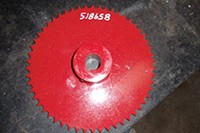 croppedimage200133-pumpSprocket.jpg
