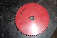 croppedimage200133-sprocket.jpg